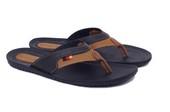 Sandal Pria Gareu Shoes RMS 3076