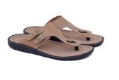 Sandal Pria Gareu Shoes RSB 3084