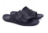 Sandal Pria Gareu Shoes RDM 3057
