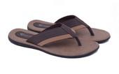 Sandal Pria Gareu Shoes RSB 3010