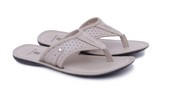 Sandal Pria Gareu Shoes RCI 3062