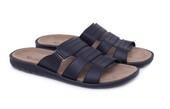 Sandal Pria Gareu Shoes RSB 3083