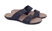 Sandal Pria Gareu Shoes RSB 3125