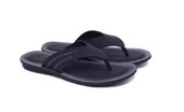 Sandal Pria Gareu Shoes RDG 3083
