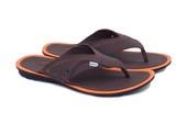 Sandal Pria Gareu Shoes RDG 3076