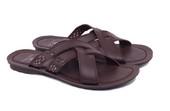 Sandal Pria Gareu Shoes RCI 3064