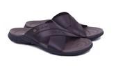 Sandal Pria Gareu Shoes RDM 3222