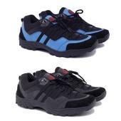 Sepatu Adventure Pria Gareu Shoes RAJ 2024