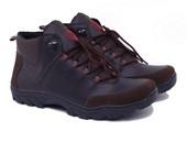 Sepatu Adventure Pria Gareu Shoes RAJ 2022
