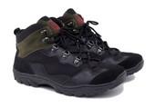 Sepatu Adventure Pria Gareu Shoes RAJ 2021