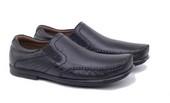 Sepatu Casual Pria Gareu Shoes RNI 0216