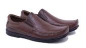 Sepatu Casual Pria Gareu Shoes RNI 0197