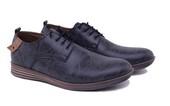 Sepatu Casual Pria Gareu Shoes RJB 1147