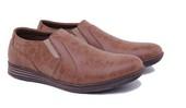 Sepatu Casual Pria Gareu Shoes RJB 1145