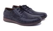 Sepatu Casual Pria Gareu Shoes RJB 1148