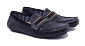 Sepatu Casual Pria Gareu Shoes RMH 1158