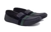 Sepatu Casual Pria Gareu Shoes RWK 0202
