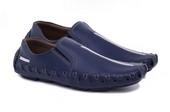 Sepatu Casual Pria Gareu Shoes RSR 1180