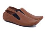 Sepatu Casual Pria Gareu Shoes RSR 1185