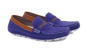 Sepatu Casual Pria Gareu Shoes RMH 1155