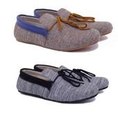 Sepatu Casual Pria Gareu Shoes RWK 1134
