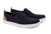 Sepatu Casual Pria Gareu Shoes RMH 1157