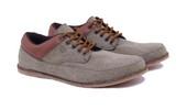 Sepatu Casual Pria Gareu Shoes RHW 1116
