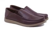 Sepatu Casual Pria Gareu Shoes RSR 1194