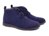 Sepatu Casual Pria Gareu Shoes RKM 1102