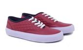 Sepatu Casual Wanita Gareu Shoes RDQ 7444