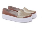 Sepatu Casual Wanita Gareu Shoes RSU 7323
