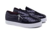 Sepatu Casual Wanita Gareu Shoes ROP 7126