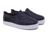 Sepatu Casual Wanita Gareu Shoes ROP 7125