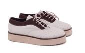 Sepatu Casual Wanita Gareu Shoes ROP 6074