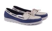 Sepatu Casual Wanita Gareu Shoes RRO 7046