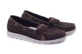 Sepatu Casual Wanita Gareu Shoes RRO 7288