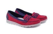 Sepatu Casual Wanita Gareu Shoes RRO 7047