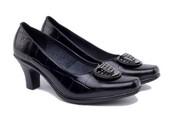 Sepatu Formal Wanita Gareu Shoes REM 5092
