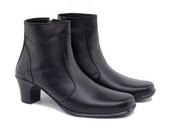 Sepatu Formal Wanita Gareu Shoes RUU 5212
