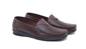Sepatu Formal Wanita Gareu Shoes RNI 5332
