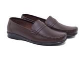 Sepatu Formal Wanita Gareu Shoes RNI 5331