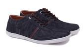 Sepatu Sneakers Pria Gareu Shoes RTMI 1030