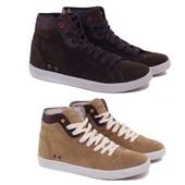 Sepatu Sneakers Pria Gareu Shoes RTMI 1021