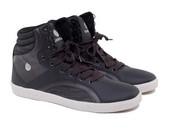 Sepatu Sneakers Pria Gareu Shoes RTMI 1054