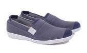 Sepatu Sneakers Pria Gareu Shoes RMH 1153