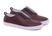 Sepatu Sneakers Pria Gareu Shoes RJB 1175