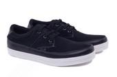 Sepatu Sneakers Pria Gareu Shoes RMH 1198