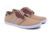 Sepatu Sneakers Pria Gareu Shoes RCE 1112