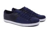 Sepatu Sneakers Pria Gareu Shoes RMH 1196