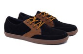 Sepatu Sneakers Pria Gareu Shoes RHW 1163